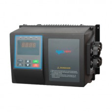 Частотные преобразователи Innovert серии IPD