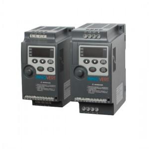 Частотные преобразователи Innovert серии ISD mini
