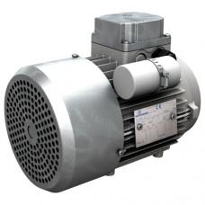 Однофазные электродвигатели Motovario серии S