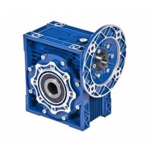 Червячные одноступенчатые мотор-редукторы SITI PC