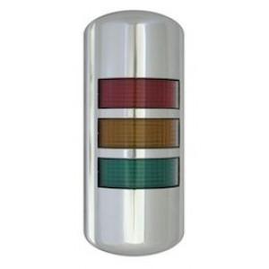 Светодиодная сигнальная колонна INNOCONT серии TFL50B